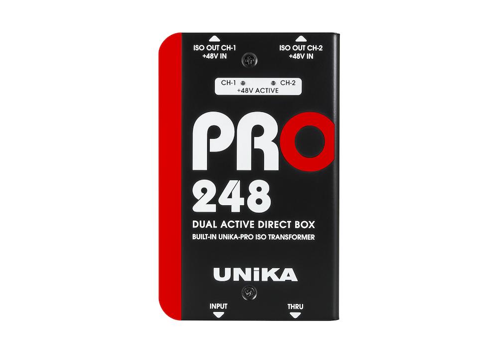 Unika-Pro-248-front15.png