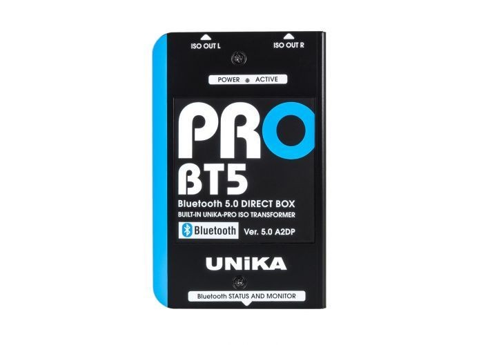 Unika-Pro-BT5-front15.jpg