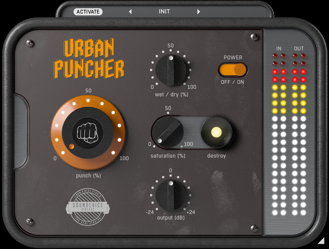 Urban Puncher.png