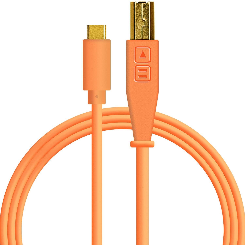 USB-C neon orange.jpg