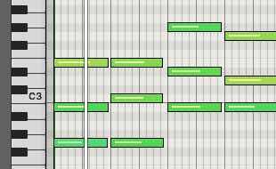 UT_Chords.jpg