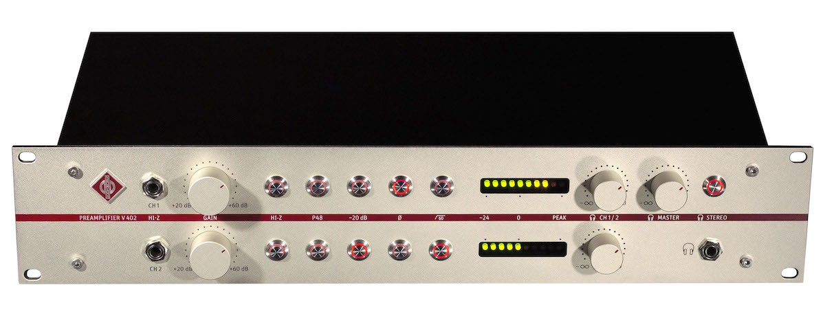 V-402-Frontal-Above-NoFond_Neumann-PreAmp_MR.jpg