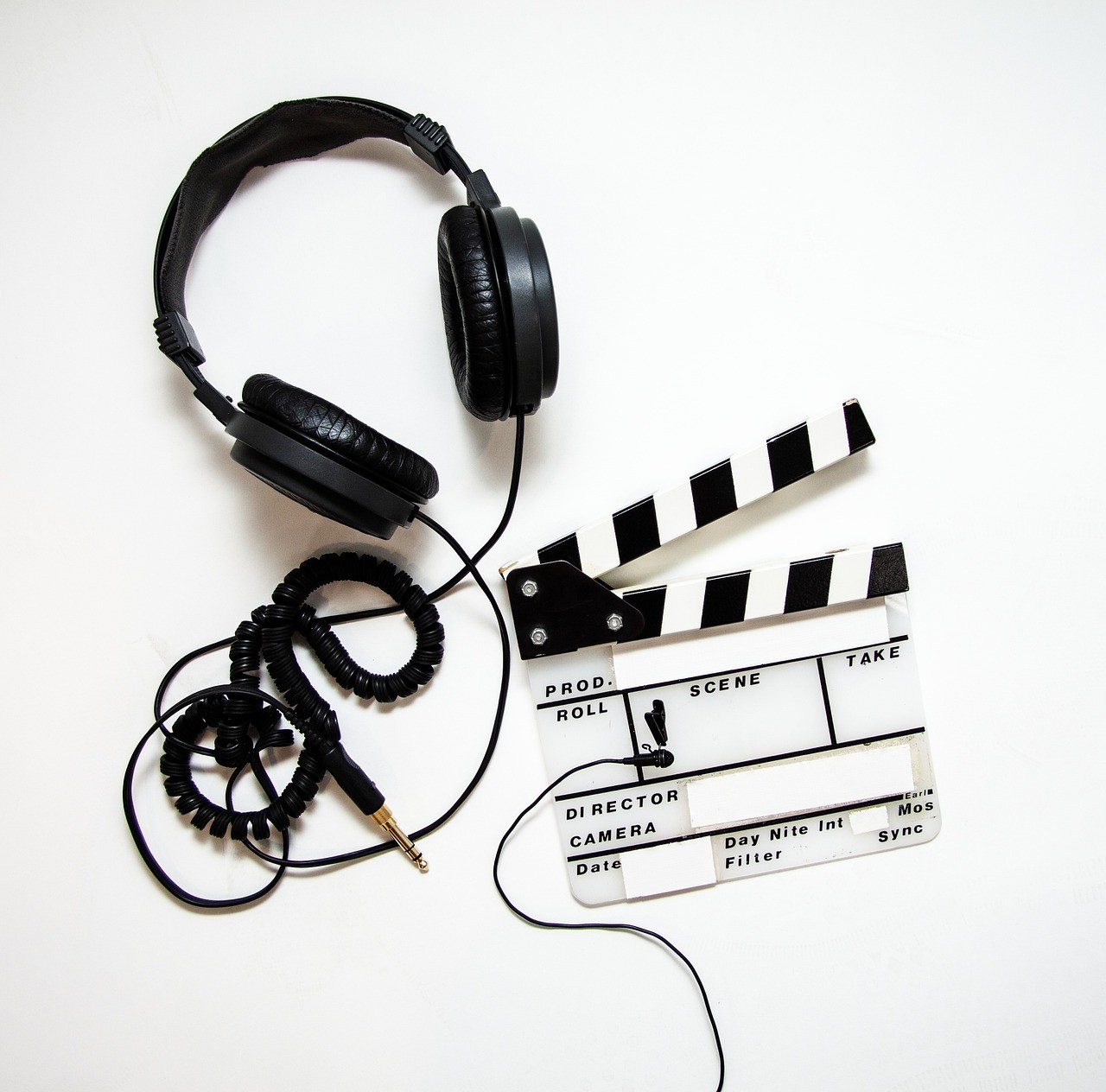 video-production-4223911_1280.jpg