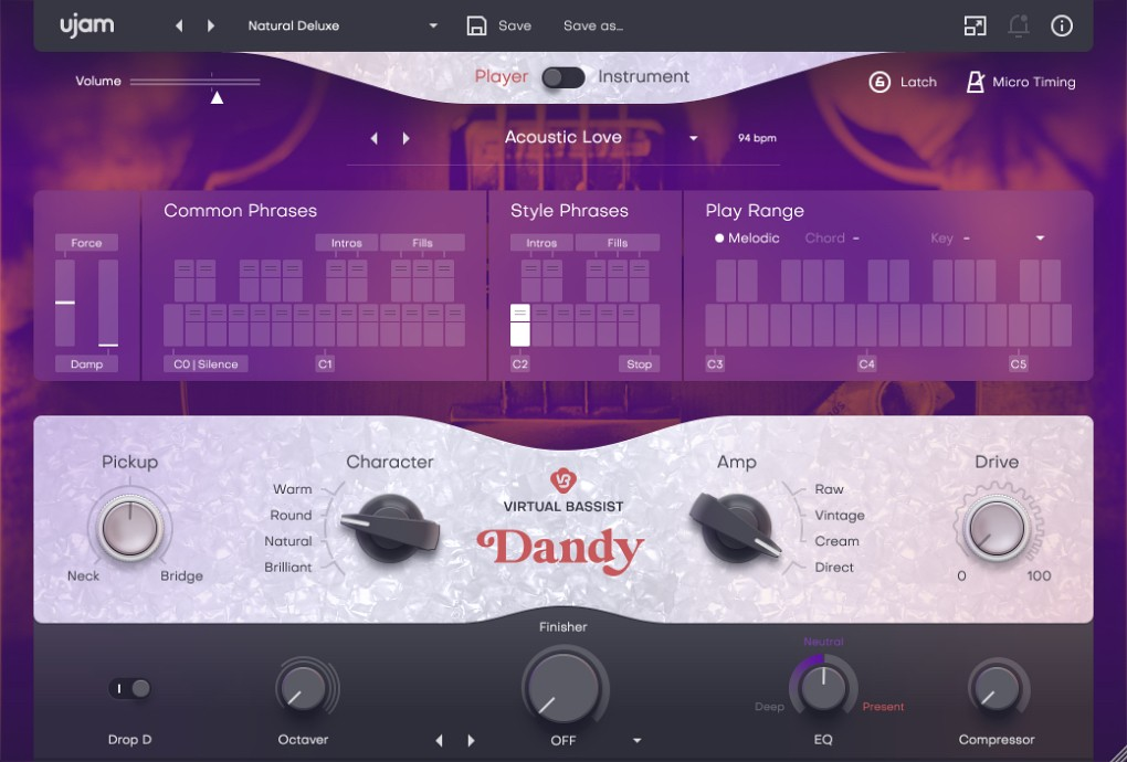 virtual-bassist-dandy-gui-l.jpg