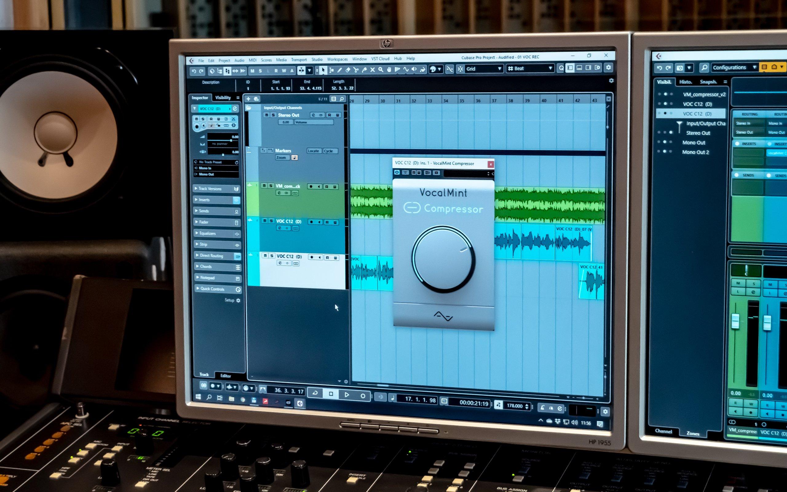 VocalMint Compressor_1.jpg
