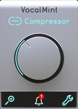VocalMint Compressor_2.png