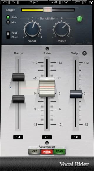 Vocalrider.jpg