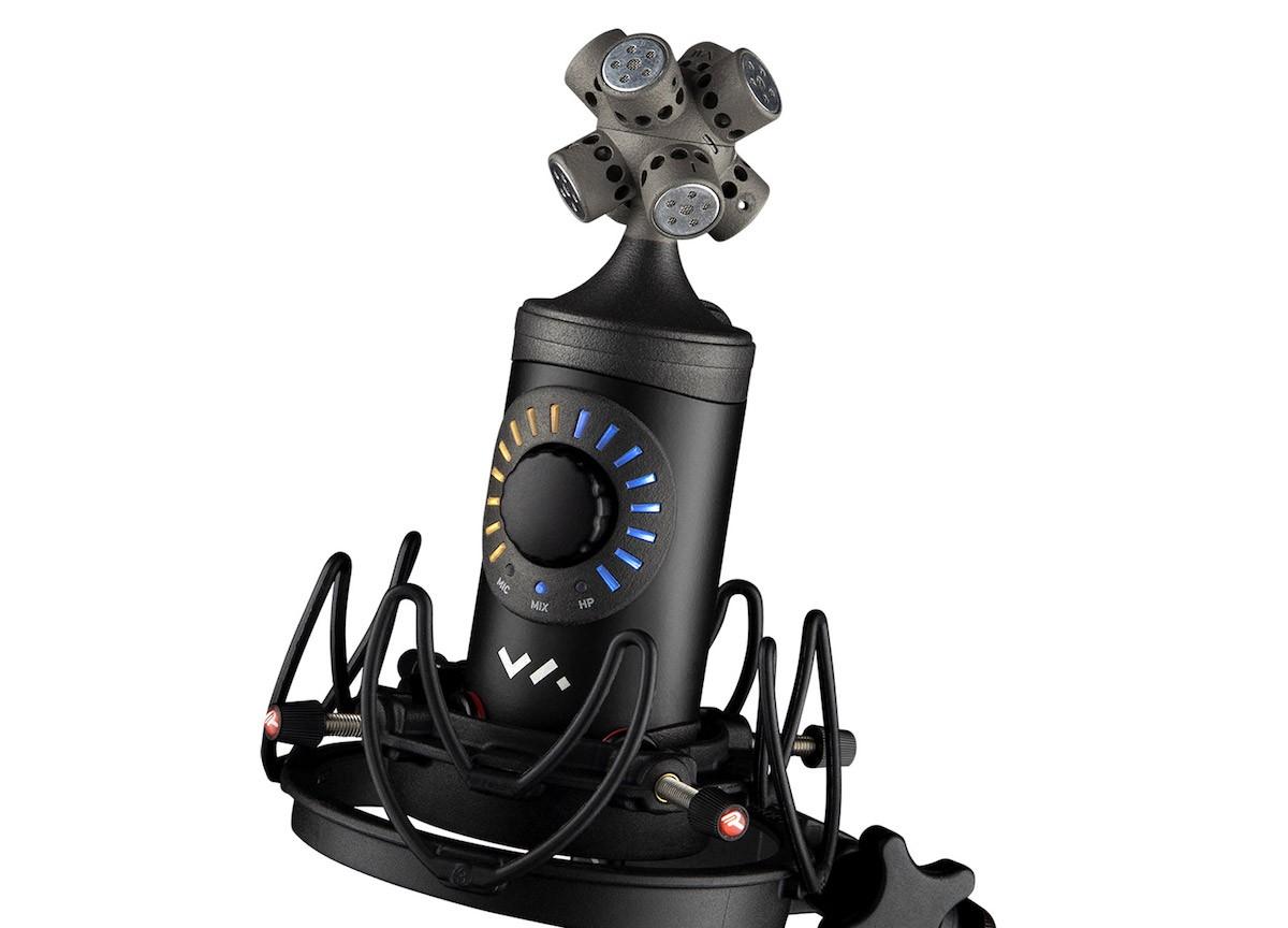 voyage-audio-spatial-mic-micro15.jpg