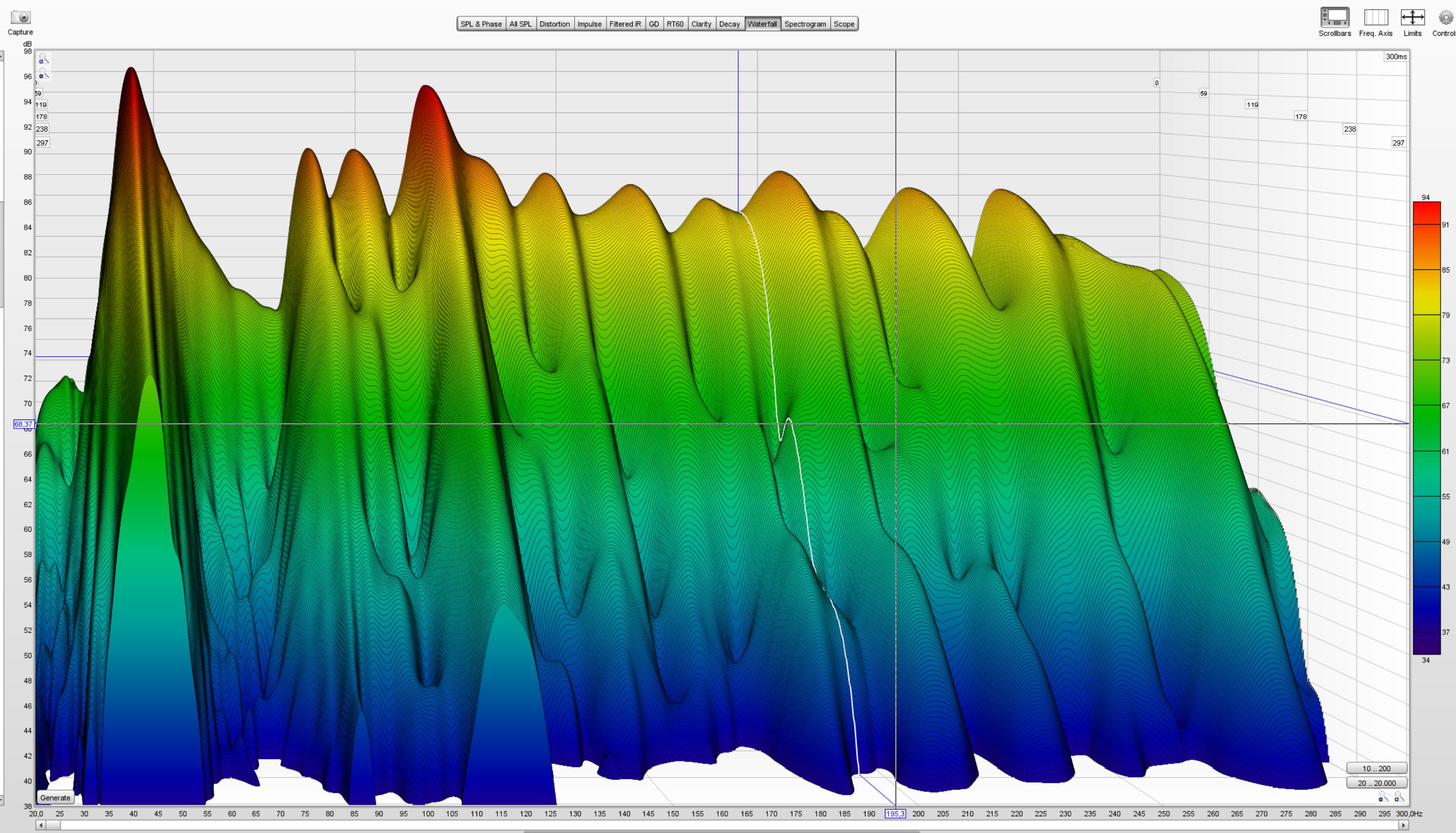 Wasserfall_erste_Messung.png