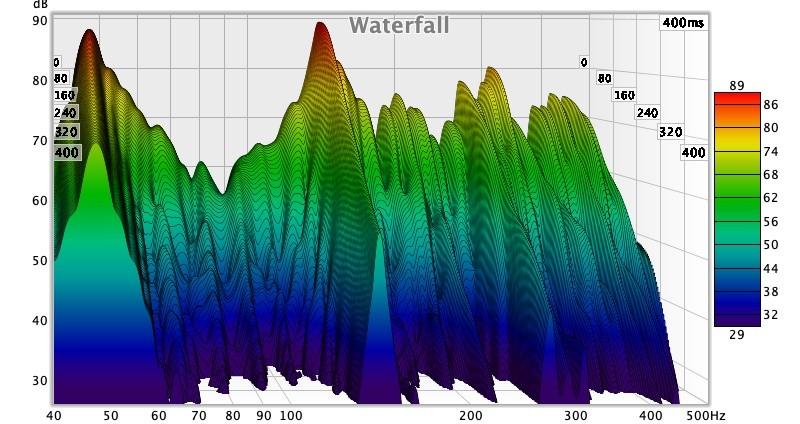 waterfall 40- 500.jpg