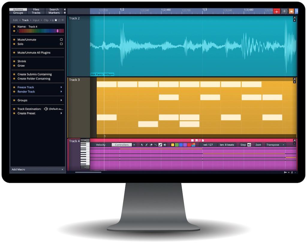 Waveform10_monitor_left copy1.jpg