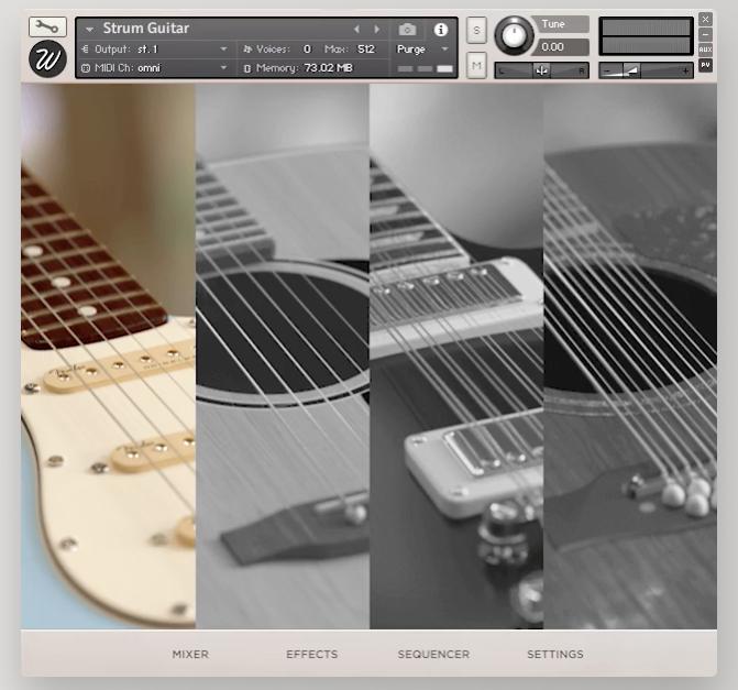 Wavesfactory - Strum Guitar.png