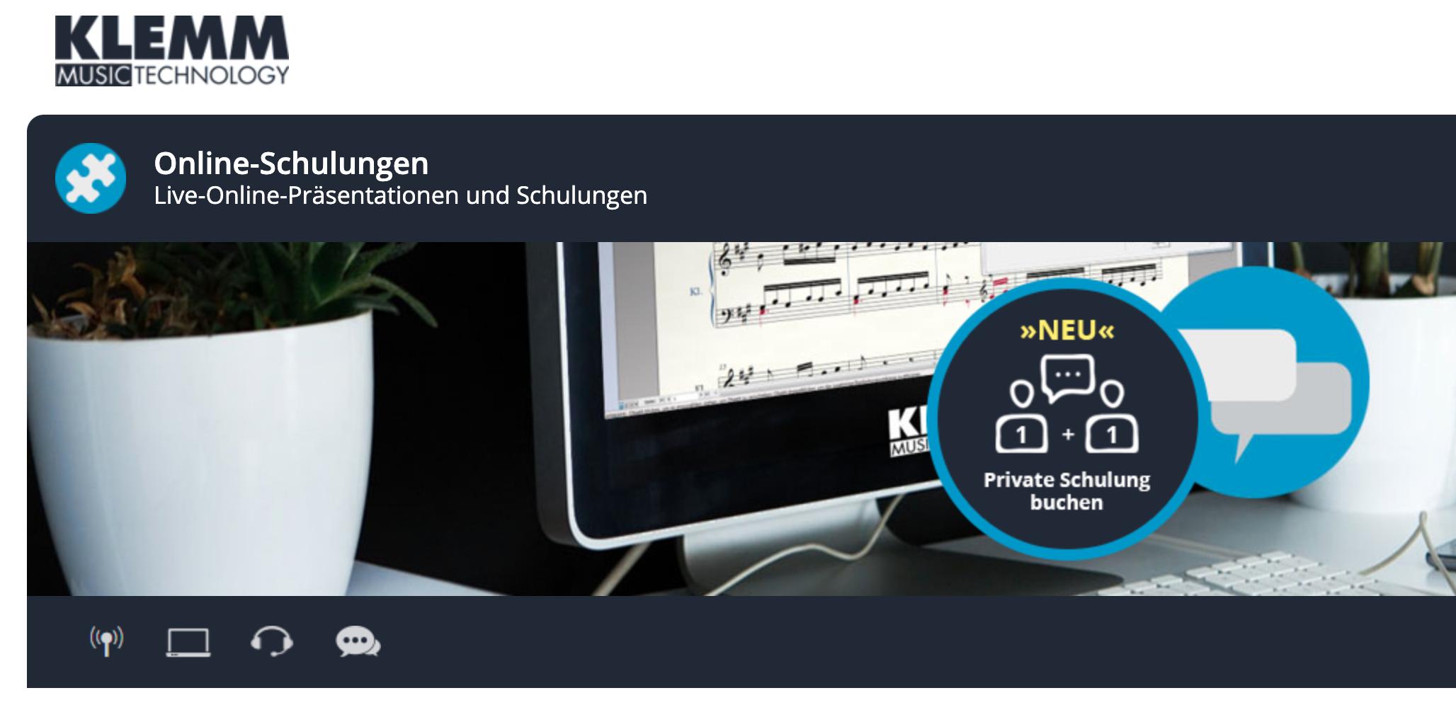 Webinare_Klemm Music Technology.png