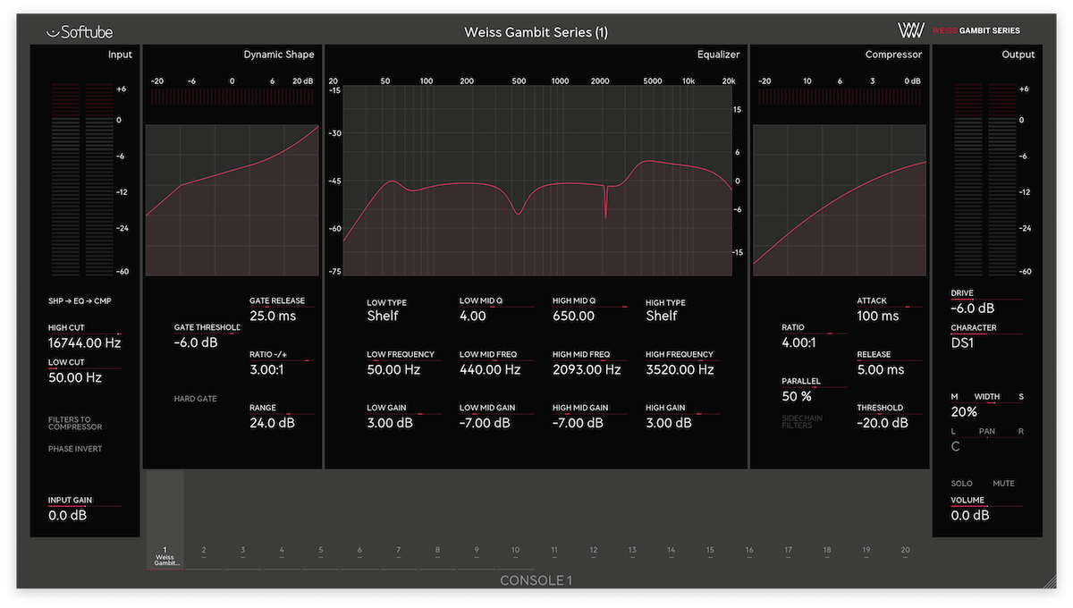 weiss-gambit-series-for-console-1-high-res-gui-02.png