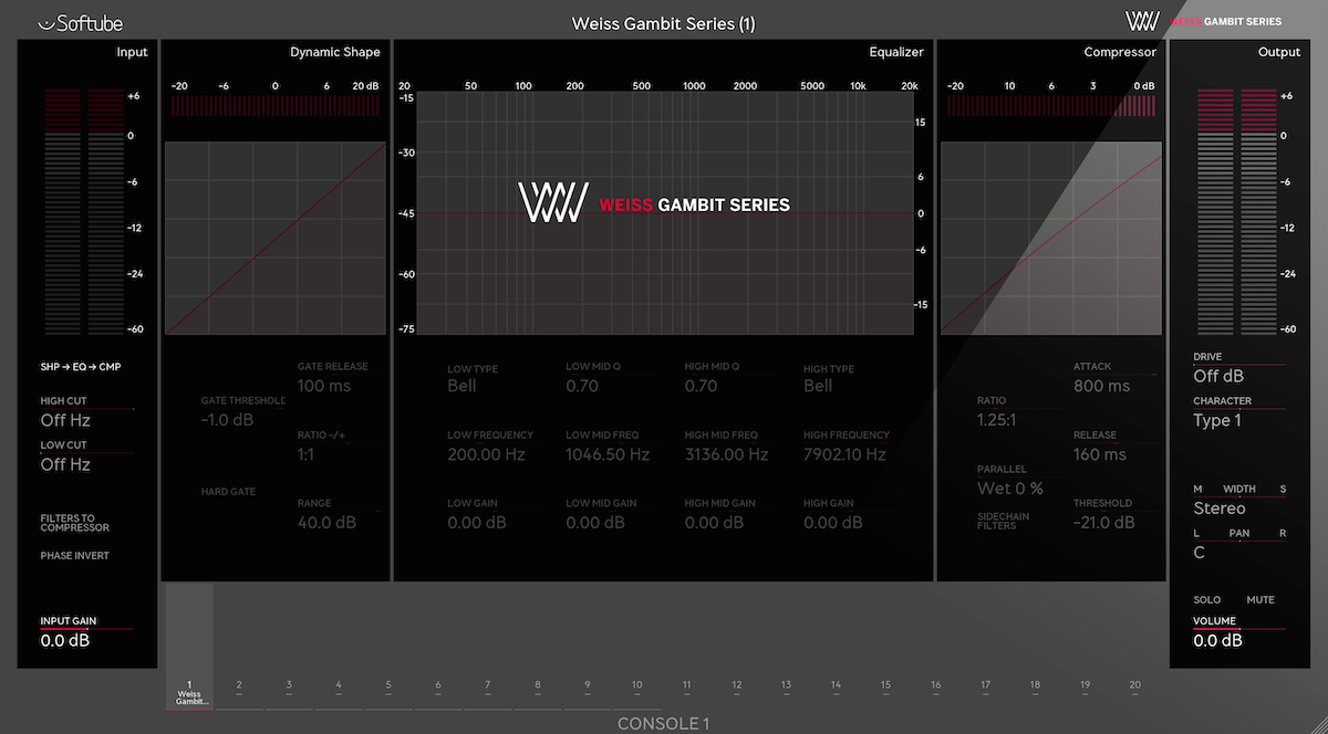 weiss-gambit-series-for-console-1-high-res-gui.png