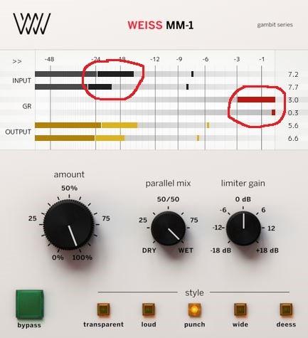 Weiss MM-1.JPG