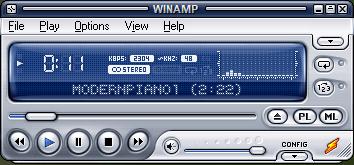 Winamp.png
