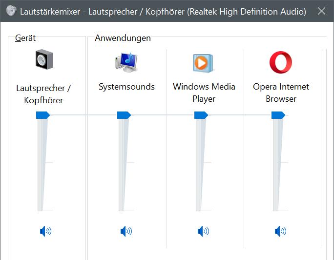 Windows Mixer.PNG