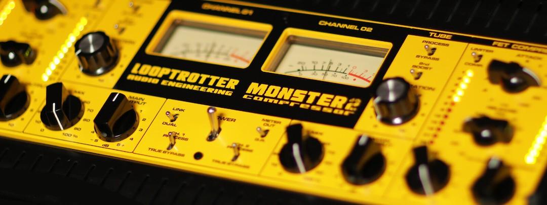 www.monster2.jpg