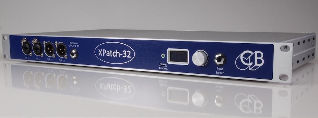 Xpatch-32 1.jpg