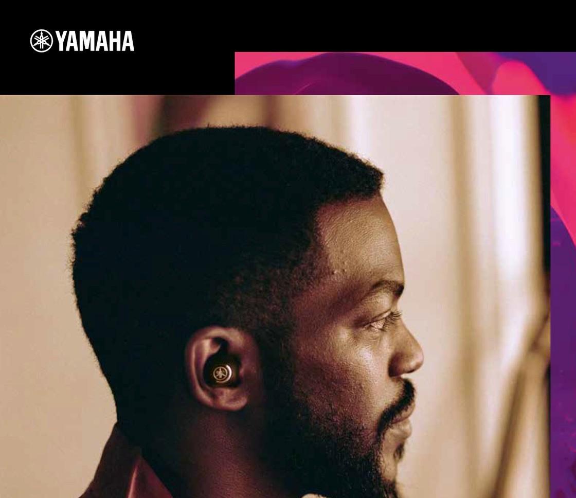 Yamaha Launch Event_Kopfhoerer.jpeg