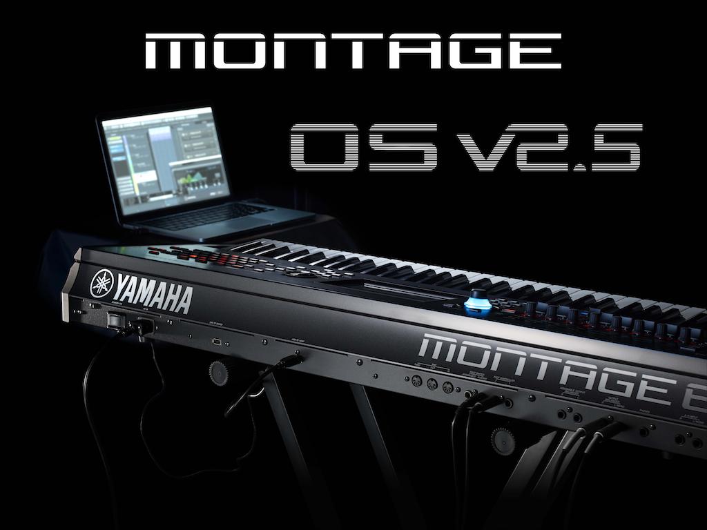 yamaha_montage_os25.png
