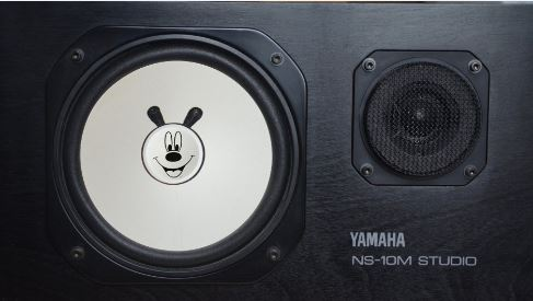 YamahaNS10M-Mouse.JPG
