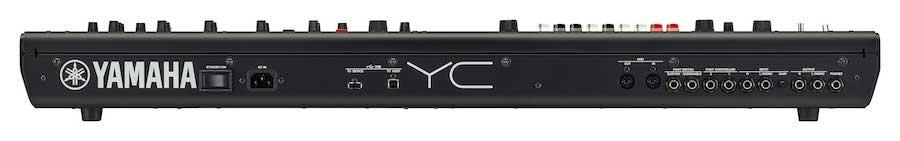 YC61_b_0001.jpg