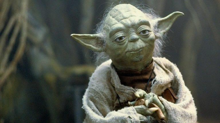 Yoda-Retina_2a7ecc26.jpg