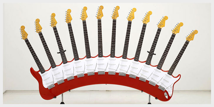 Yoshihiko-Satoh-guitar.jpg