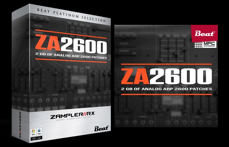 Zampler-ZA2600-Header.png