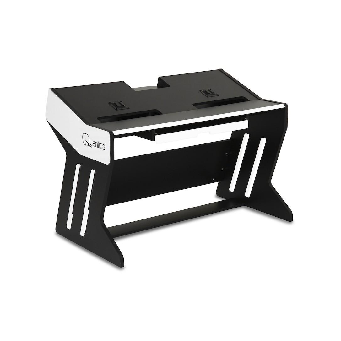 zaor_quantica-desk.jpg