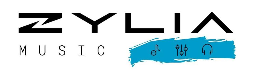 zylia-music-1500-crop_orig.jpg