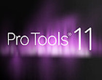 Just Music, München: Pro Tools 11 Kick-off-Day