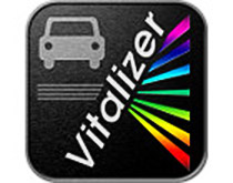 SPL Car Vitalizer - App für Sound-Tuning im Auto