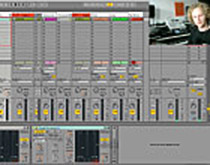 Tutorial: Ableton Live - Utility Tool Mixing Tipp
