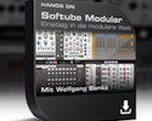 Hands On Softtube Modular