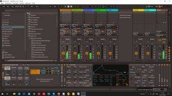 Live 11.0.10  Operator   01.jpg