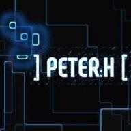 ] Peter:H [