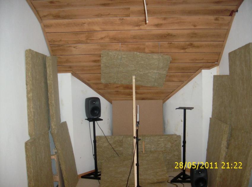 http://recording.de/uploads/newbb/399f508db211a3f6d41c1047d7b70a99.jpg