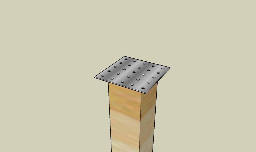 forum kaufberatung studiotisch mit masterkeyboard auszug selber bauen. Black Bedroom Furniture Sets. Home Design Ideas