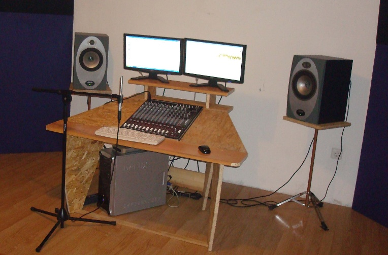 http://recording.de/uploads/newbb/89e33dac0afa35b730fc1697458dd6a4.jpg