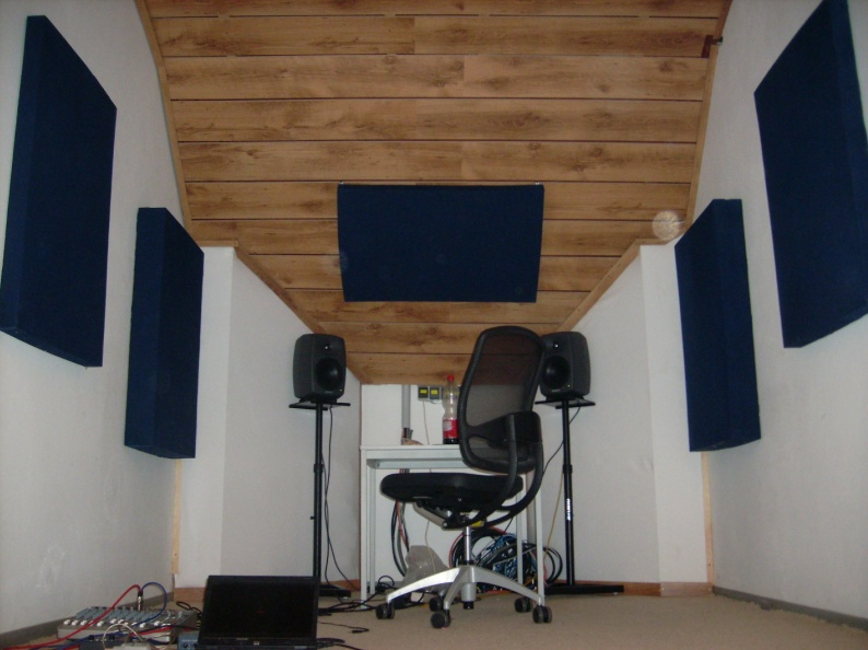 http://recording.de/uploads/newbb/92adac8889065bdb499b45b0a97dcd5f.jpg