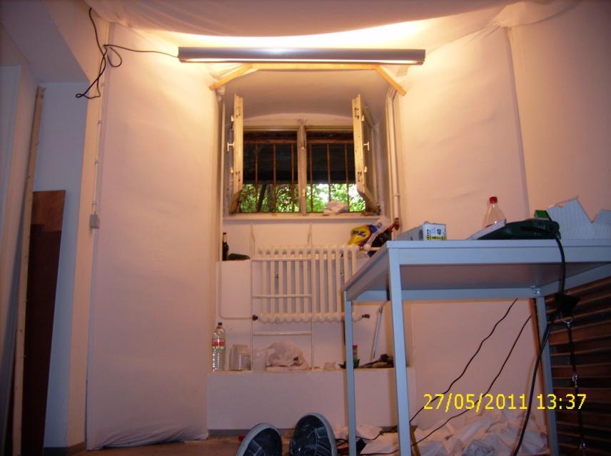 http://recording.de/uploads/newbb/aa88da478a6bd0ccc2cebe7f1a8c689b.jpg
