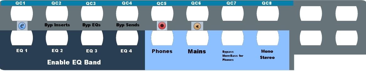 BCR2000_overlayObenNeu.jpg