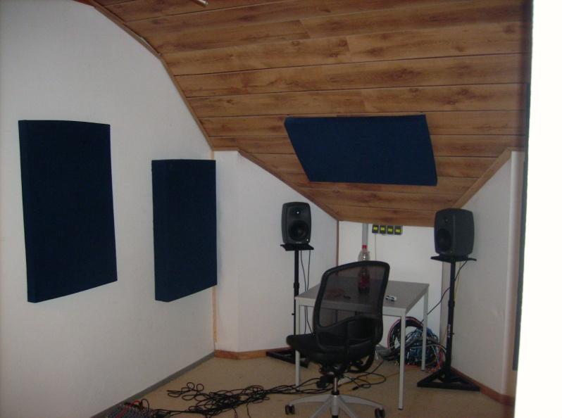 http://recording.de/uploads/newbb/b8a808476a5cd68eff927ea1d4cb27f3.jpg