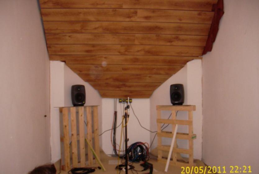 http://recording.de/uploads/newbb/ba273ce5fa27fc379f7032eb1c81fcd0.jpg