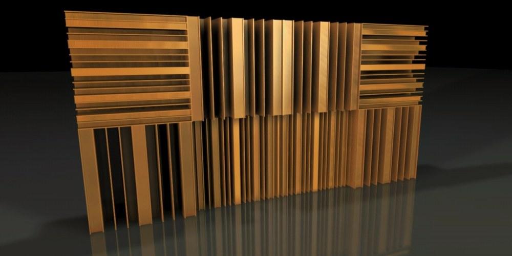 forum raumakustik d mmung wie qrd dude auswerten und optimalen diffusor bauen. Black Bedroom Furniture Sets. Home Design Ideas