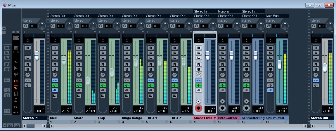 Snap Mixer Cubase.PNG