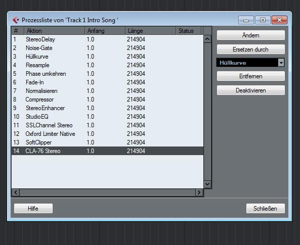 Cubase-Audio-Event-Prozessliste.jpg